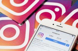 La inversión publicitaria en Instagram crece 4 veces más rápido que en Facebook (Merkle, 2018)