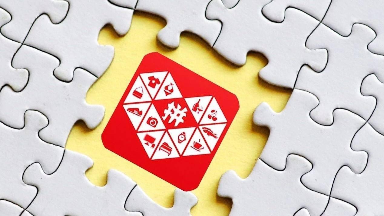 Pinduoduo: el eCommerce chino que más rápido crece en 2018