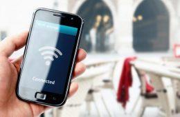 Wi-Fi Customer Insight: ofrece WiFi gratis en tiendas físicas... y aprende de lo que hacen online tus clientes
