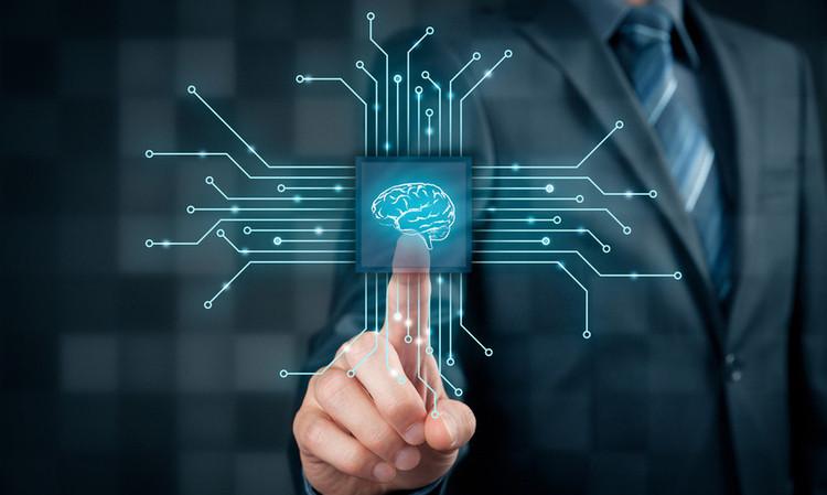 inteligencia artificial en ecommerce