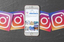Instagram destacará su IGTV en tu feed... para que alguien la use