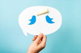 Pon tu banner en lo más alto de los trending topics: los ads llegan a las tendencias promocionadas de Twitter