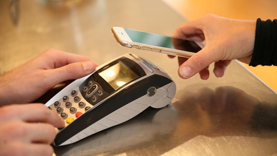 En 2020 habrá 450 millones de usuarios de pagos contactless en el mundo... y el 50% usarán Apple Pay
