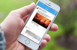 Twitter publica un manual con las mejores prácticas para agencias