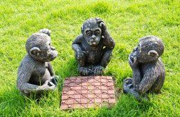 3 claves para estrategia en marketplaces