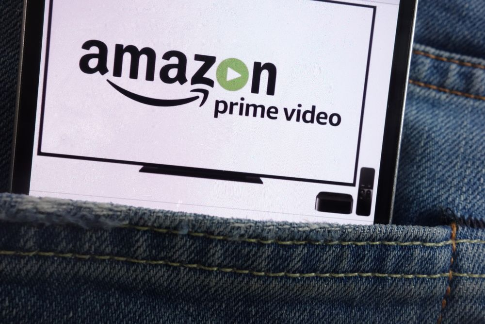 Amazon quiere cambiar Prime Video (porque está a años luz de sus competidores)