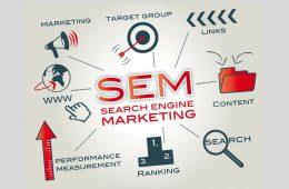 4 errores a evitar en tu campaña de SEM