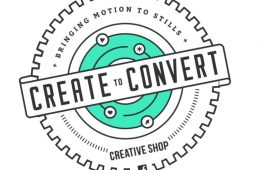 video-ads-facebook-creative-shop