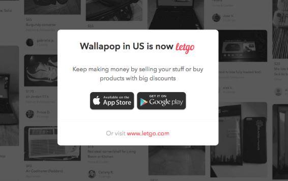 wallapop-letgo