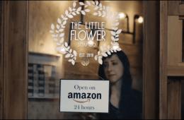 Nace Amazon Storefronts: un escaparate virtual para destacar los productos de los pequeños vendedores