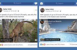 Facebook Ad Breaks llega a España y a otros 21 países: así funcionan las nuevas pausas publicitarias en vídeo