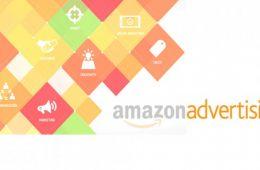 Nace Amazon Advertising: Jeff Bezos sigue los pasos de Google y reestructura sus productos publicitarios