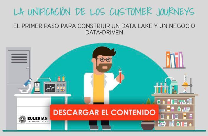 customer-journey-eulerian