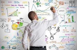 marketing y dirección de ventas