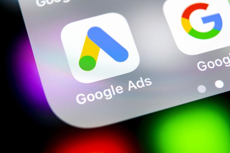 google-ads exact match