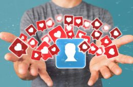 video ads para facebook