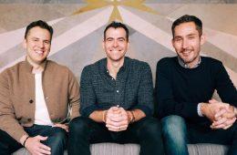 Quién es Adam Mosseri, el nuevo jefe de Instagram elegido por Facebook tras la salida de los fundadores
