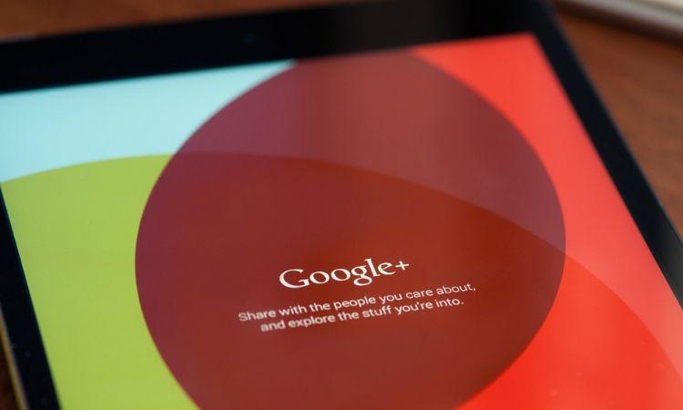 Adiós Google +. Una brecha de seguridad da la puntilla a la red social zombi