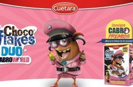 Cuétara cancela la campaña más polémica del año en redes sociales
