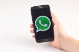 """La publicidad en WhatsApp será una realidad en 2019, a través de sus """"estados"""""""