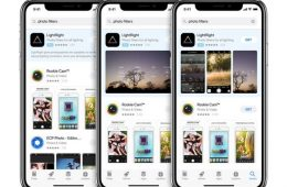 Los Apple Search Ads generarán más de 2.000 MM$ en 2020
