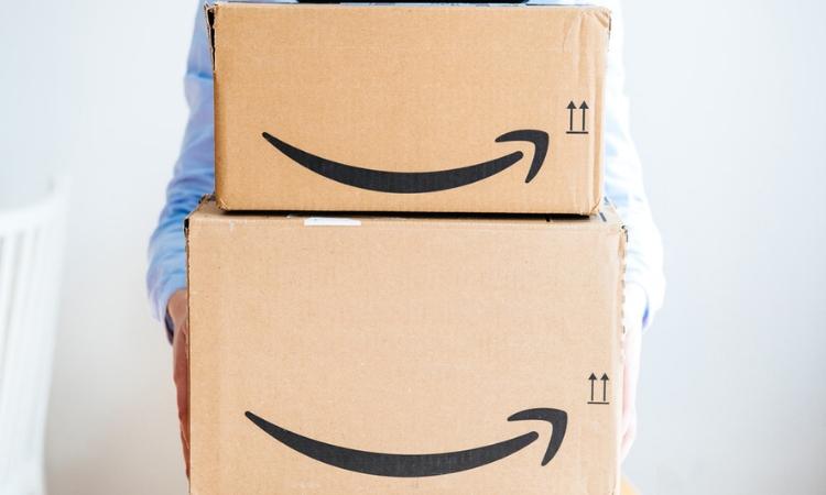 Los clientes Prime de Amazon gastan más del doble que el resto (al menos, en Estados Unidos)