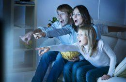 televisión de amazon-tv