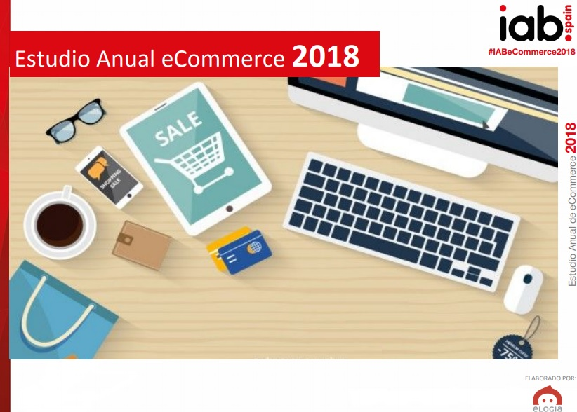 estudio-anual-ecommerce