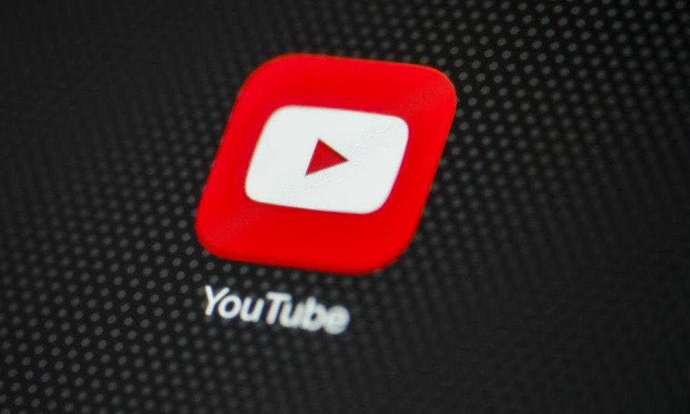 Así serán los Ad Pods de YouTube: dos anuncios de forma consecutiva para evitar interrupciones