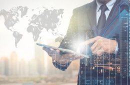Últimas tendencias en Apps de Trading Móvil en el Mercado Forex