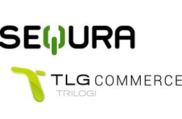 sequra tlg commerce