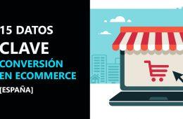conversión-en-ecommerce