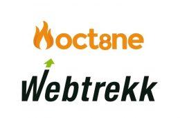 oct8ne-webtrekk