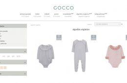 tienda-gocco-online