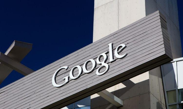 Google consigue su licencia para operar como una nueva fintech europea