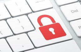 privacidad en email marketing