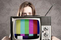 televisión online en España