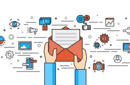 tendencias email marketing