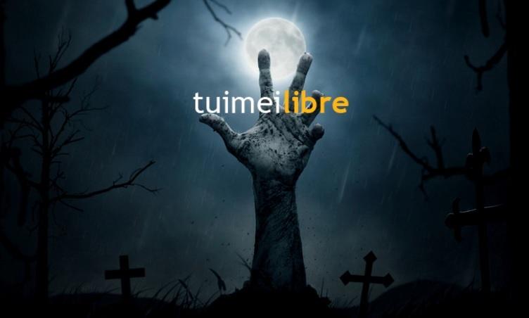 Opinión sobre Tuimeilibre: pesadilla en black friday