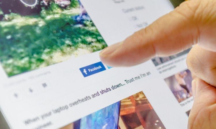 Facebook da un paso más hacia el eCommerce con la posibilidad de vender productos desde vídeos en directo