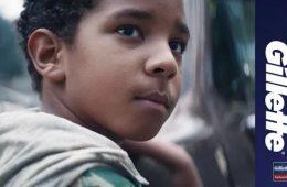 El anuncio de Gillette más comprometido de la historia divide a su audiencia: así han reaccionado las redes sociales