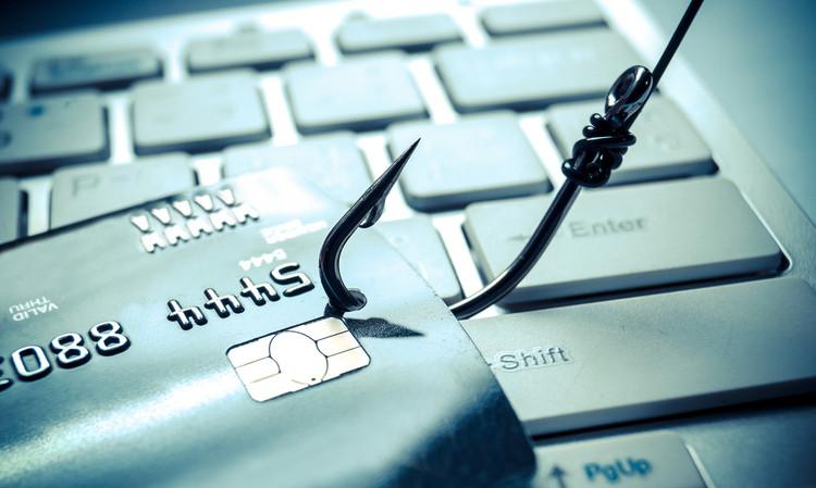 crisis-de-phishing