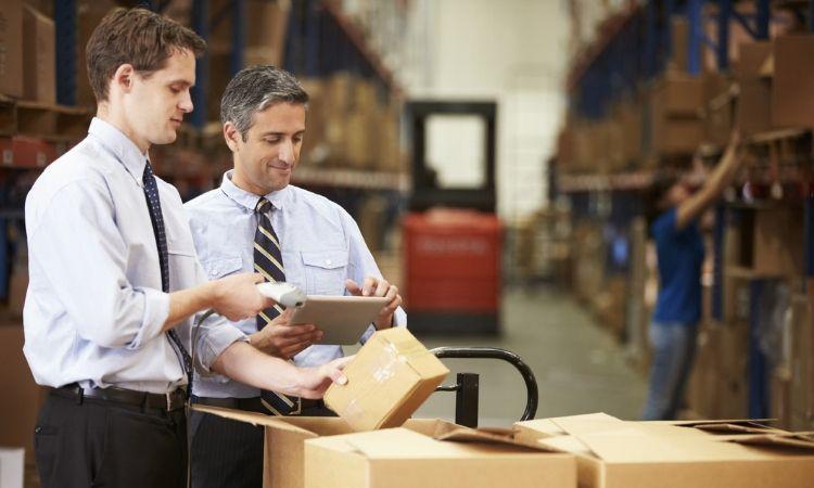 Flexibilidad, agilidad y presencia internacional, claves a la hora de elegir un partner logístico para un eCommerce cross border
