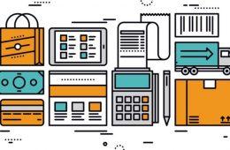 La facturación anual del eCommerce español supera por fin los 40.000 MM€ (CNMC)