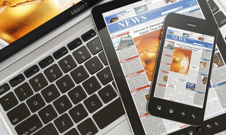 Una apuesta millonaria por las noticias locales: Facebook invertirá 262MM€ en pequeños medios de todo el mundo