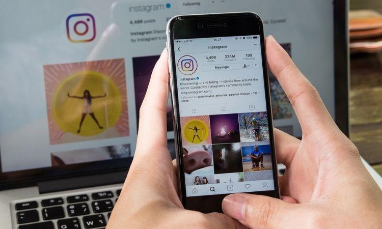 Ya puedes programar vídeos en Instagram: descubre cómo hacerlo