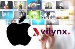 apple vilynx