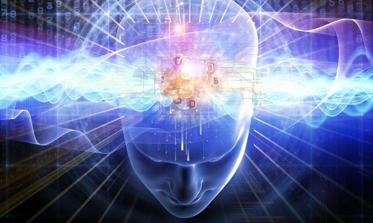 4 impactos reales de la Inteligencia Artificial en el marketing digital