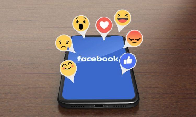 Los vídeos en Facebook consiguen un 65% más de interacciones que las imágenes (2019)