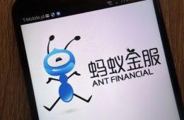 Ant Financial, la división financiera de Alibaba, desembarca en Europa comprando WorldFirst por más de 600 MM€